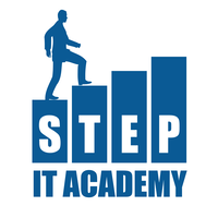 step-academy.png